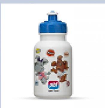 Squeeze Infantil PBF